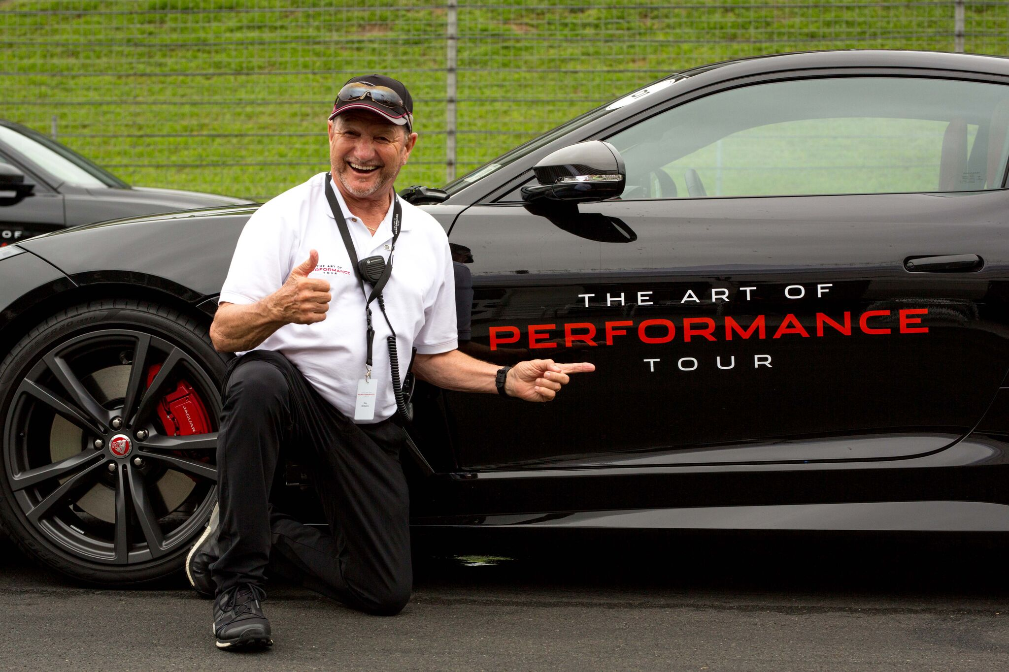 Jaguar - Art of Performance - TUE MORN 2MB-105_preview.jpeg