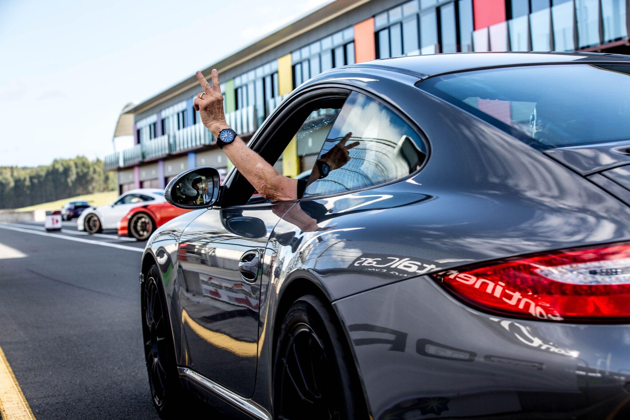 CC Porsche Driver Training 2MB-0210_preview.jpeg