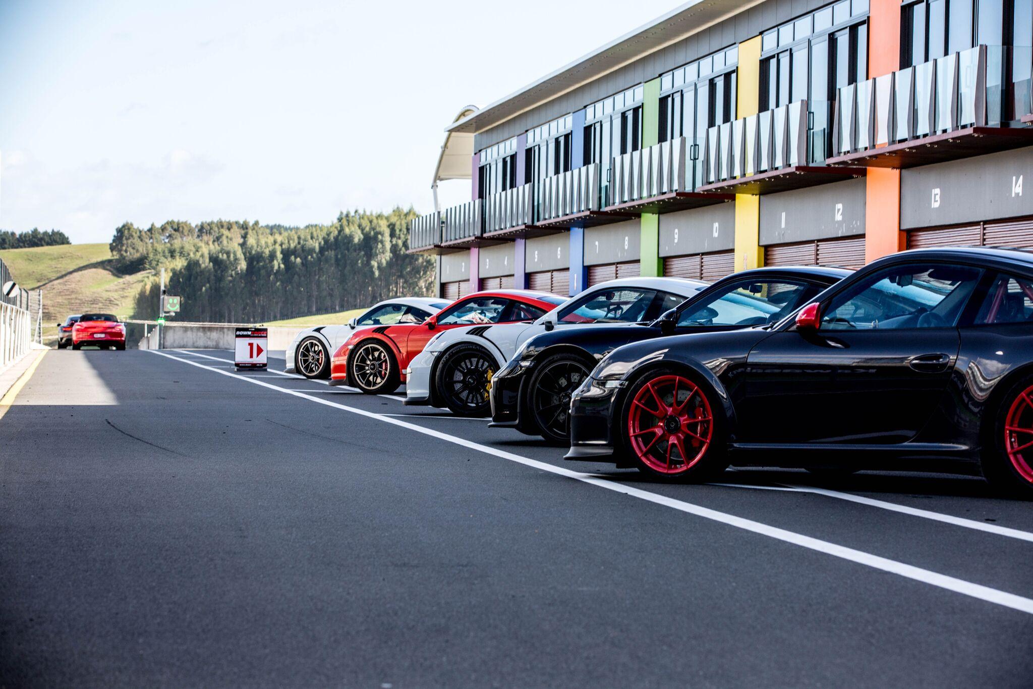 CC Porsche Driver Training 2MB-0218_preview.jpeg