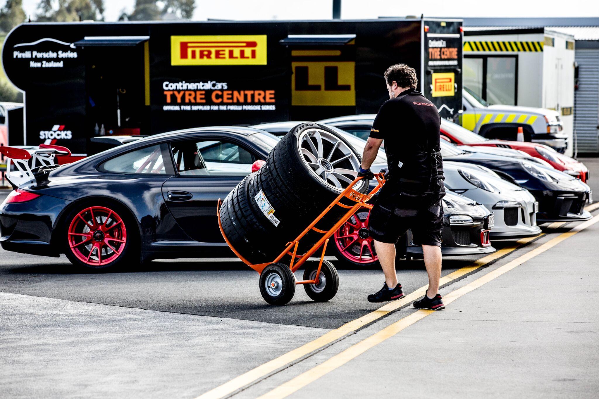 CC Porsche Driver Training 2MB-9601_preview.jpeg