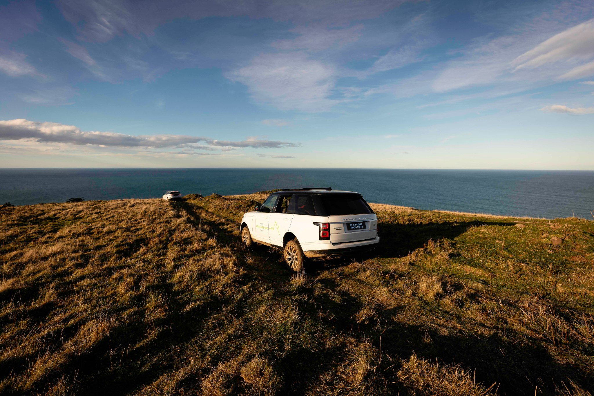 LAND_ROVER_EVENT-2-92_preview (1).jpeg
