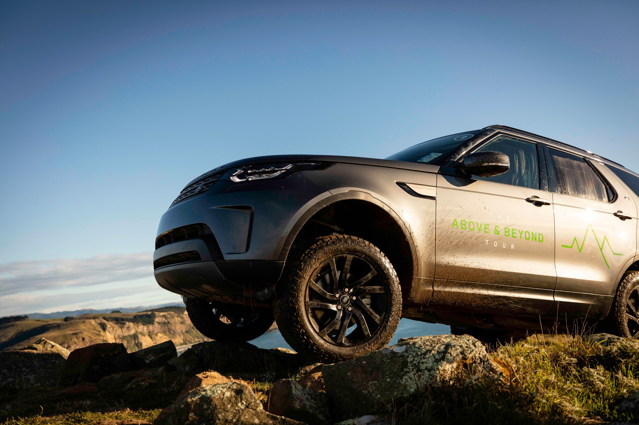 LAND_ROVER_EVENT-0343_preview.jpeg