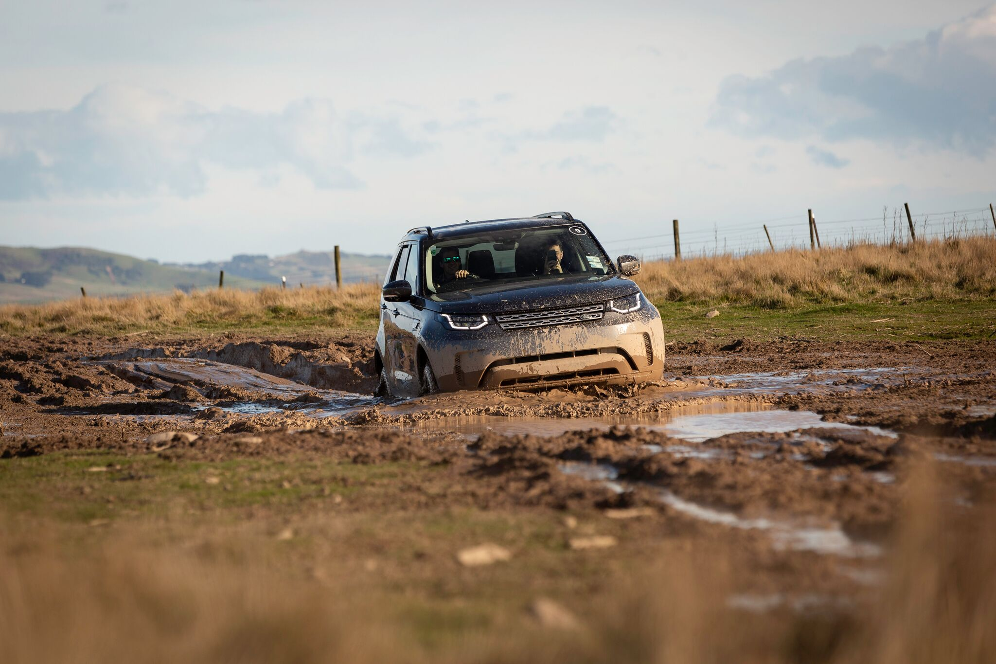LAND_ROVER_EVENT-3242_preview.jpeg