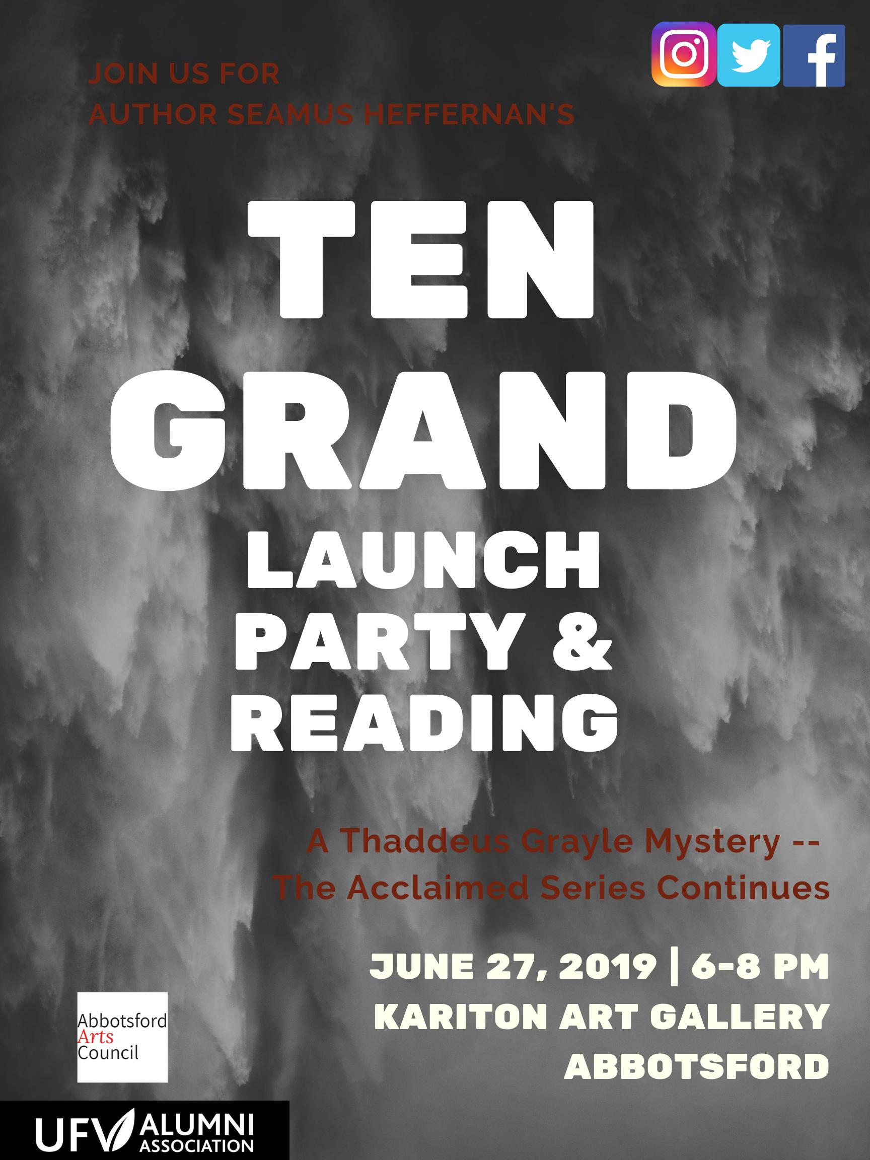 Ten Grand Poster.png