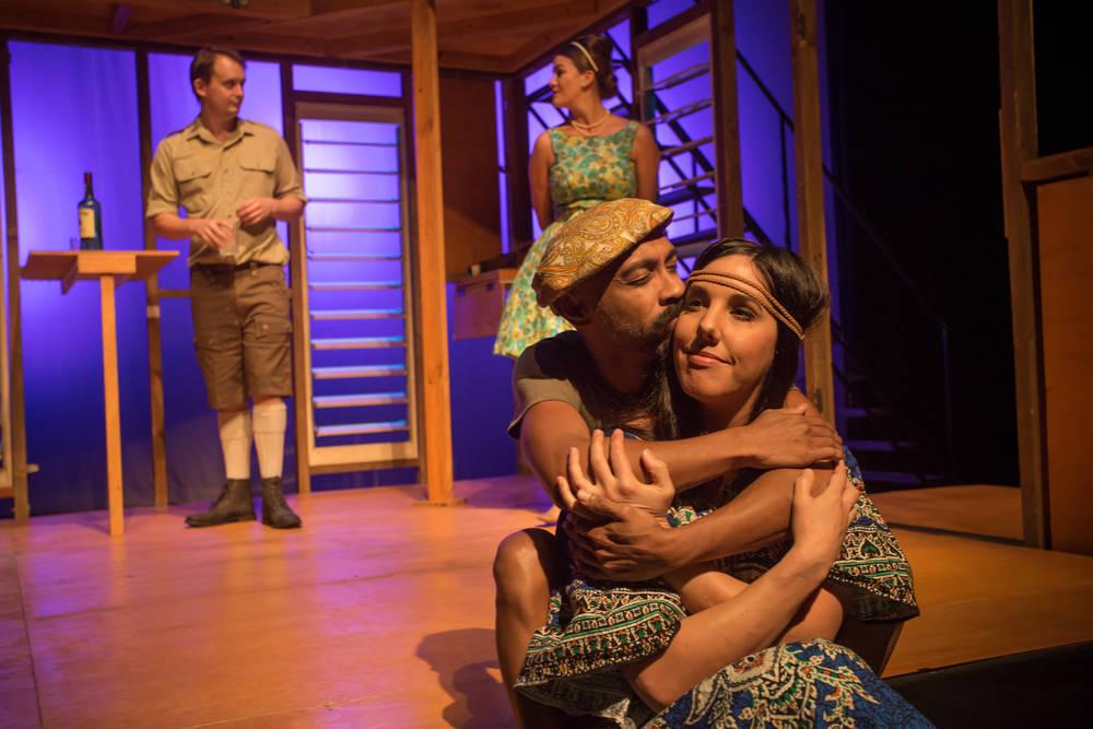Bastard-Territory_JUTE-Theatre-Company_Photo-by-Stephen-Henry-15-w.jpg