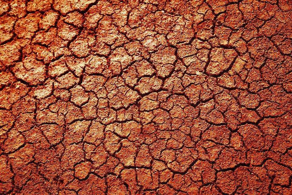 red dirt.jpg