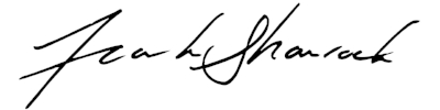 frank signature.jpg