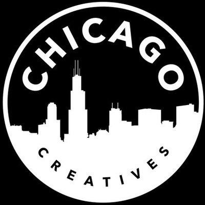 CHICAGO CREATIVES: Learn How Gallery 37 Help Shape Jonathan Carradine's Career in Art - 2017