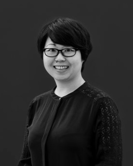 Mabel Zhou Finance Manager  Mabel commenced her career as an accountant at Ernst & Young Shanghai Branch. Between 2003 and 2005, Mabel completed her Professional Accounting Masters Degree at University of Sydney. She then joined Ron Bennett Menswear, with a demanding role where her responsibility included cashflow management, payroll, sales turnover management and reporting, compliance reporting, budgeting and financial reporting.