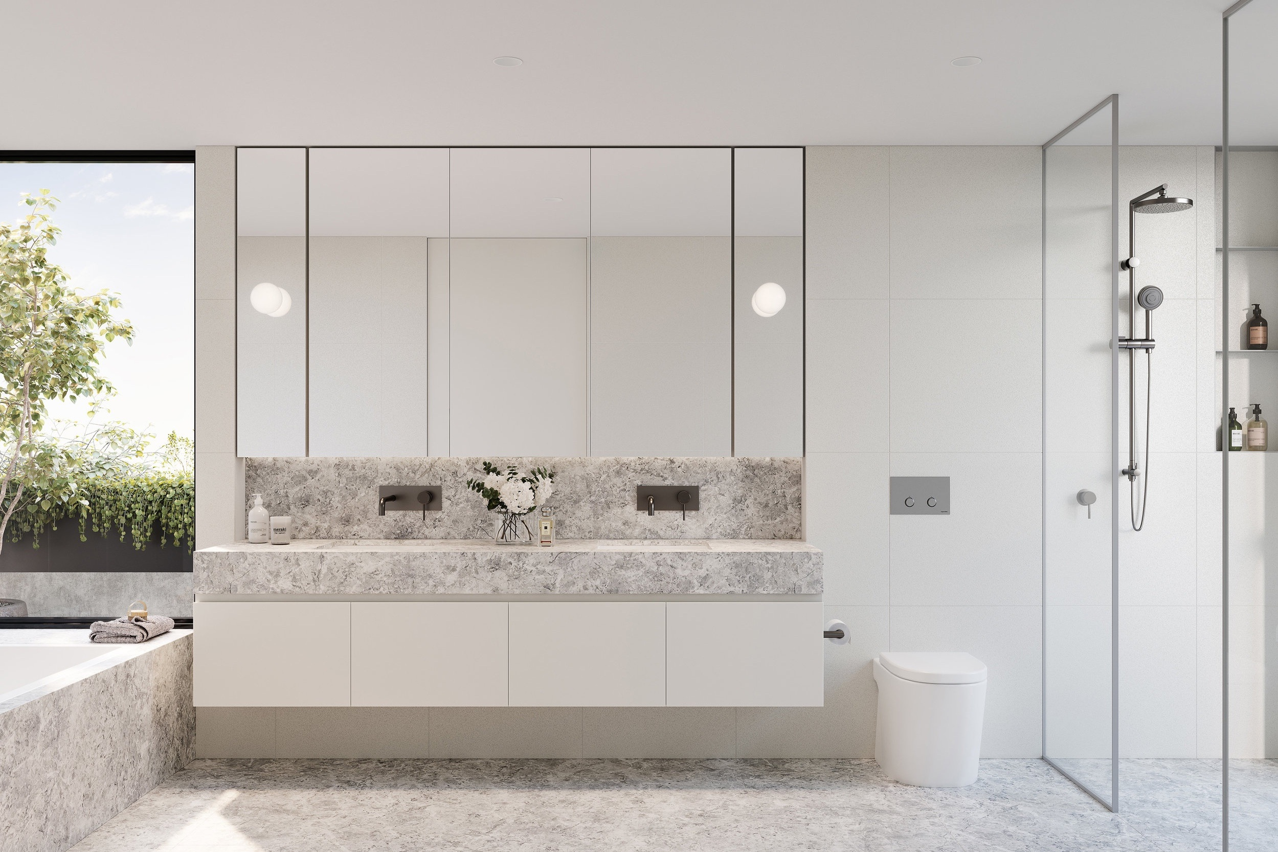INT04_Bathroom LR.jpg