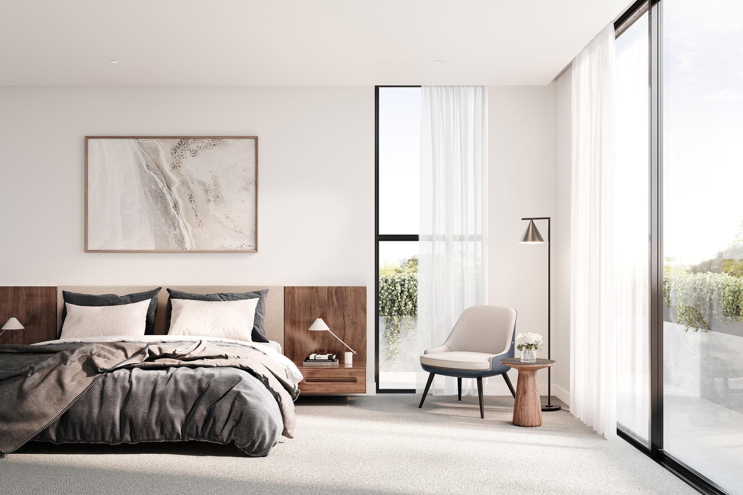 INT03_Bedroom LR.jpg