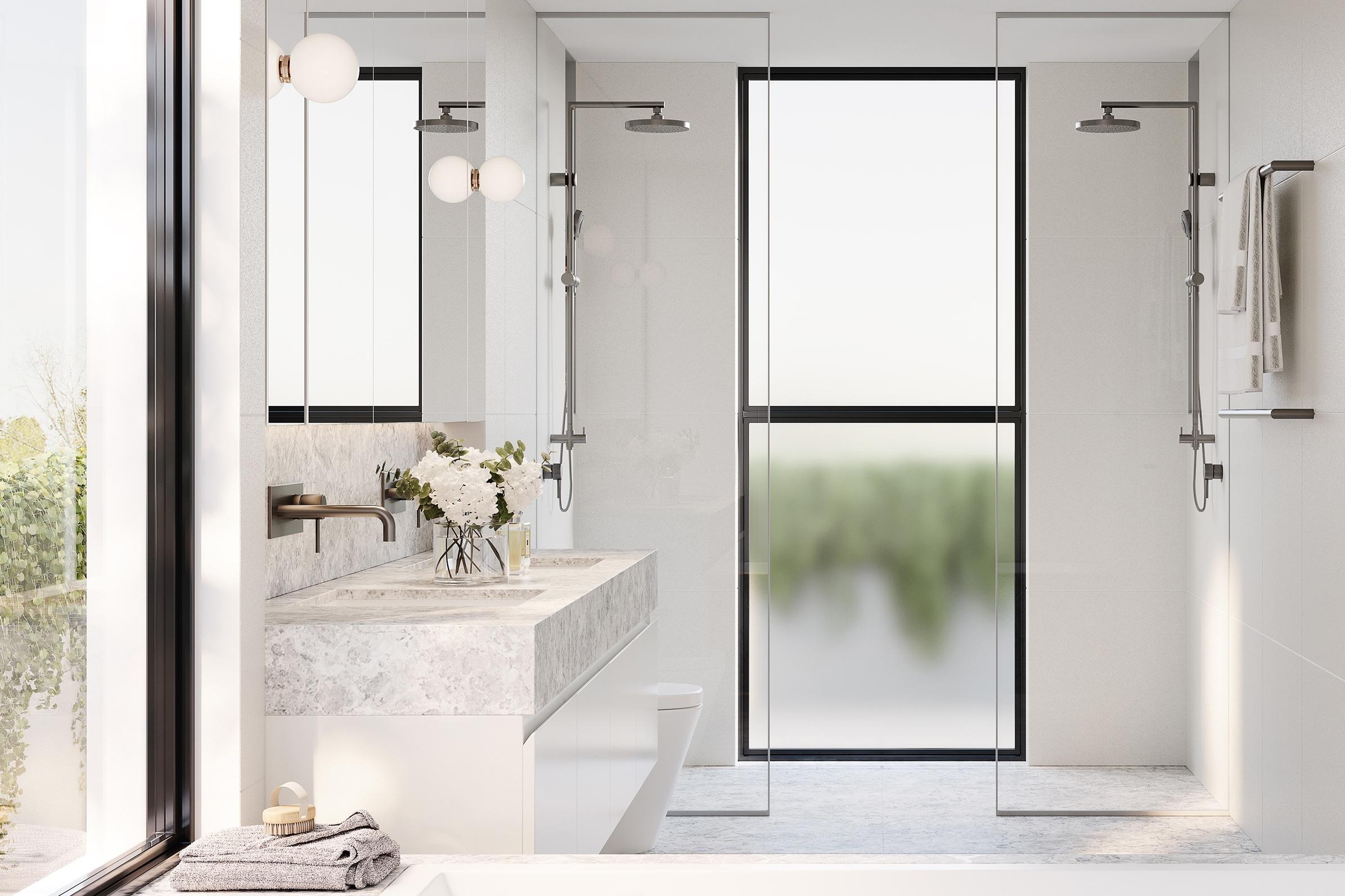 VIN03_Bathroom LR.jpg