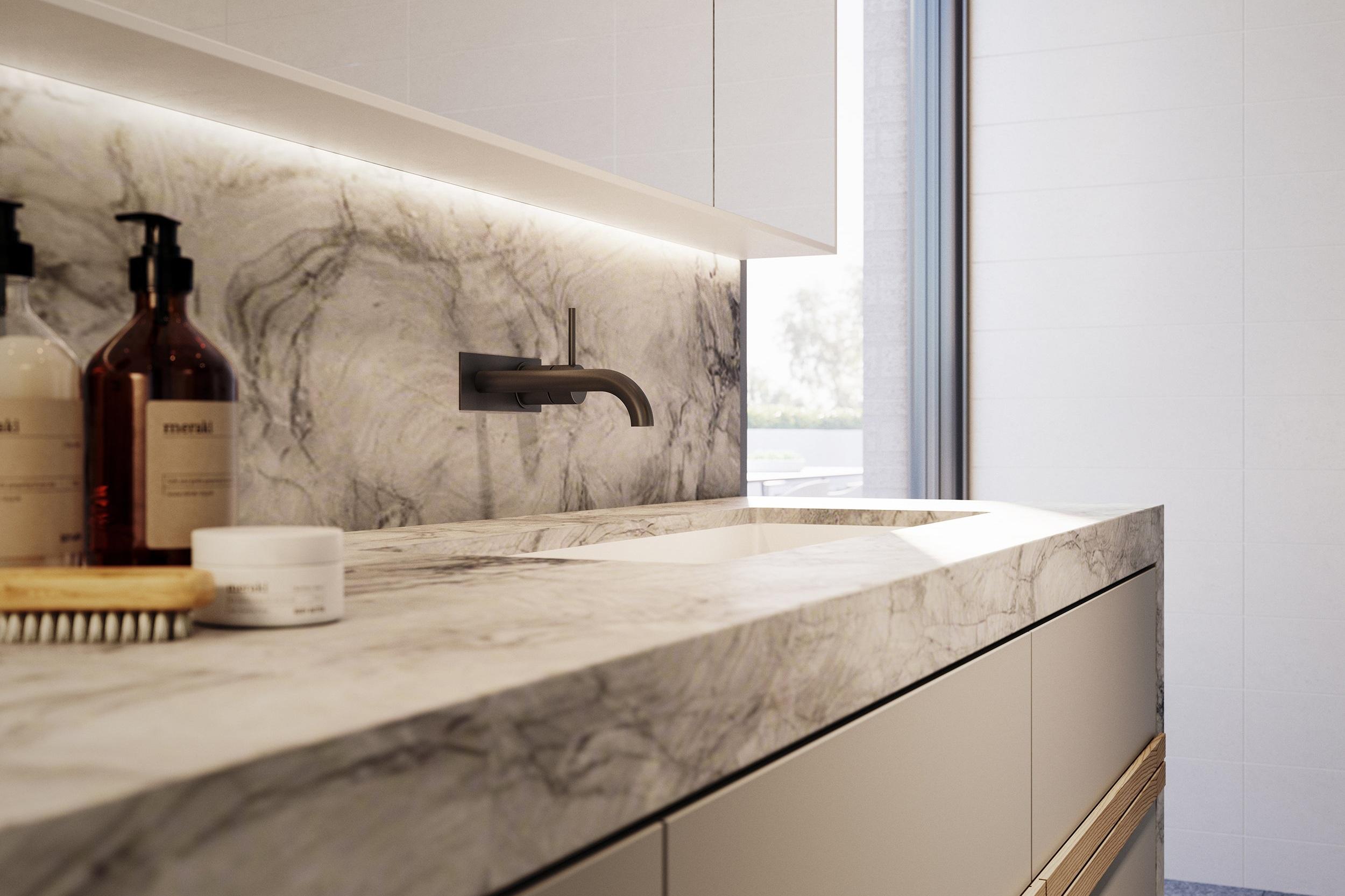 232 Wattletree_Bathroom Vignette.jpg