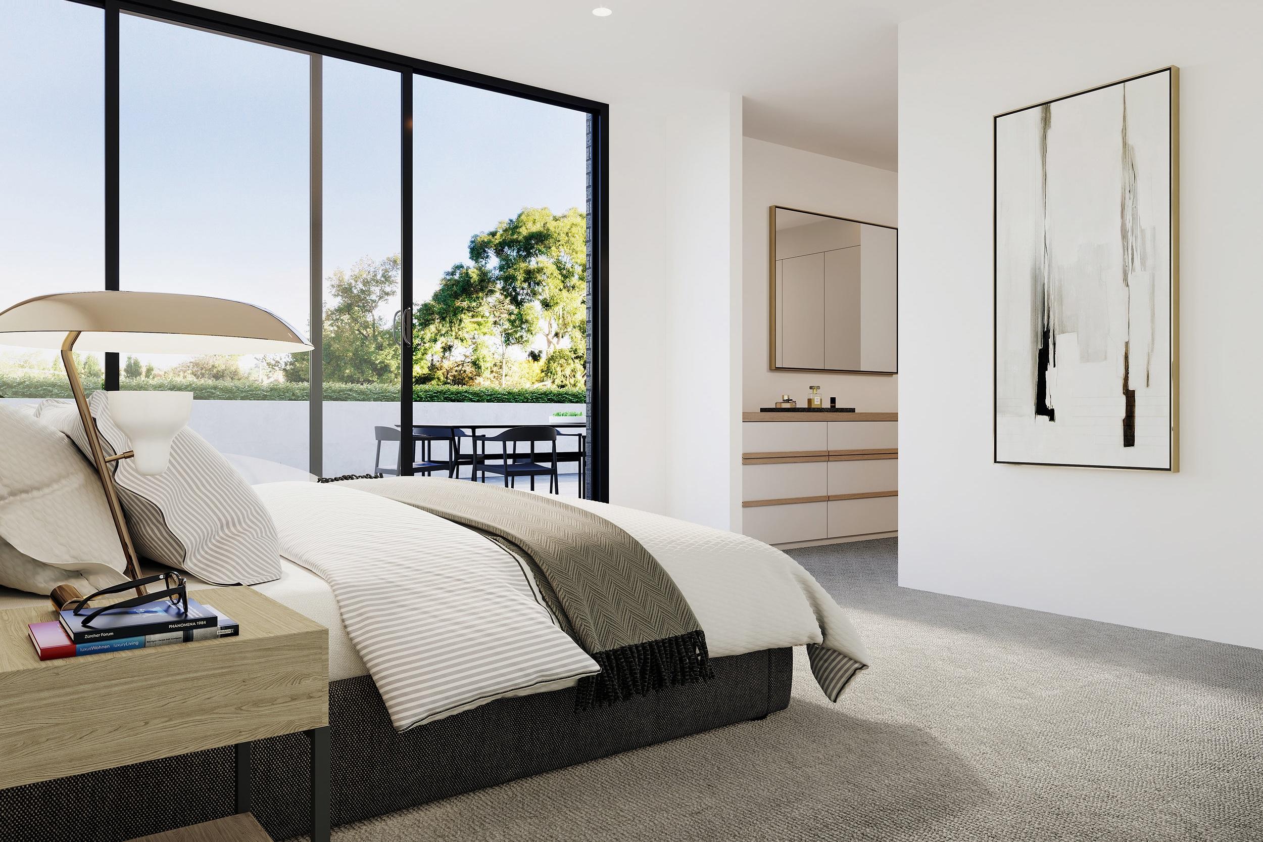232 Wattletree_Bedroom.jpg