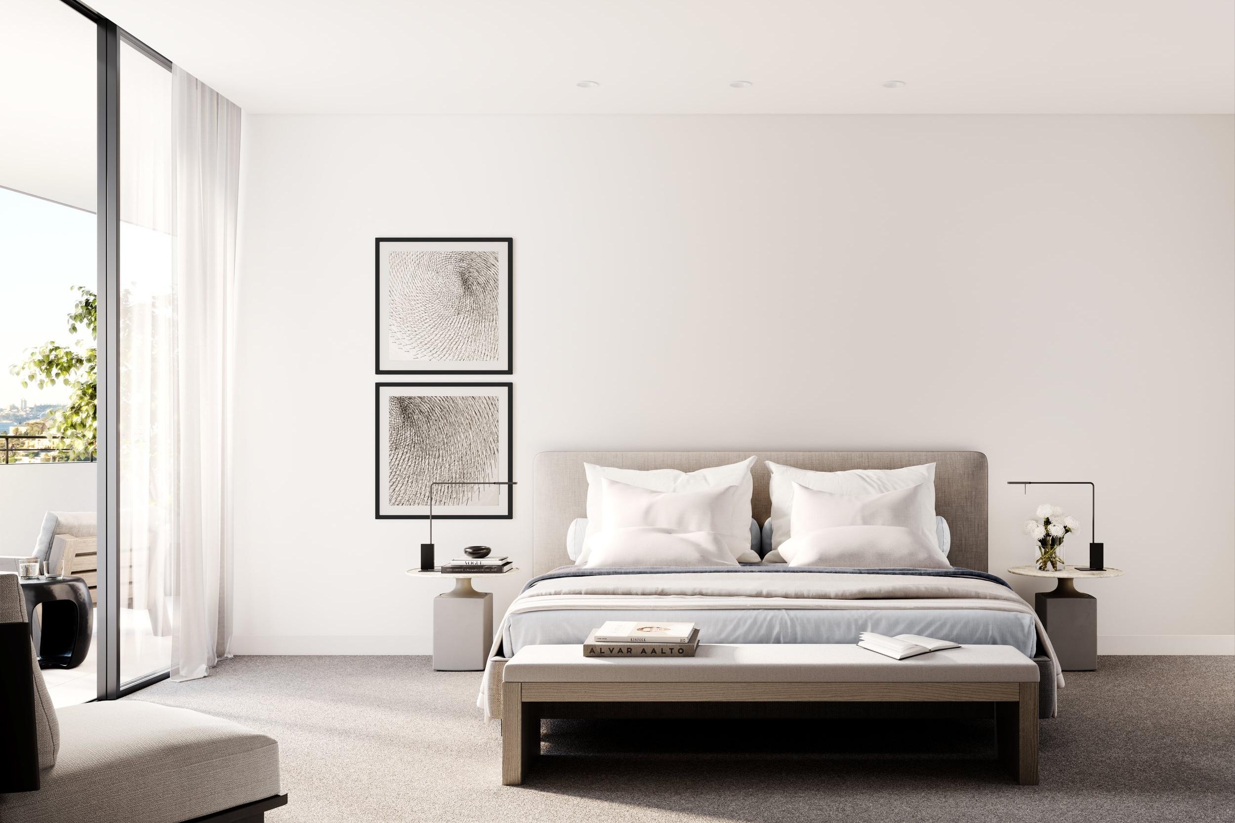 Double Bay_INT04_Bedroom.jpg