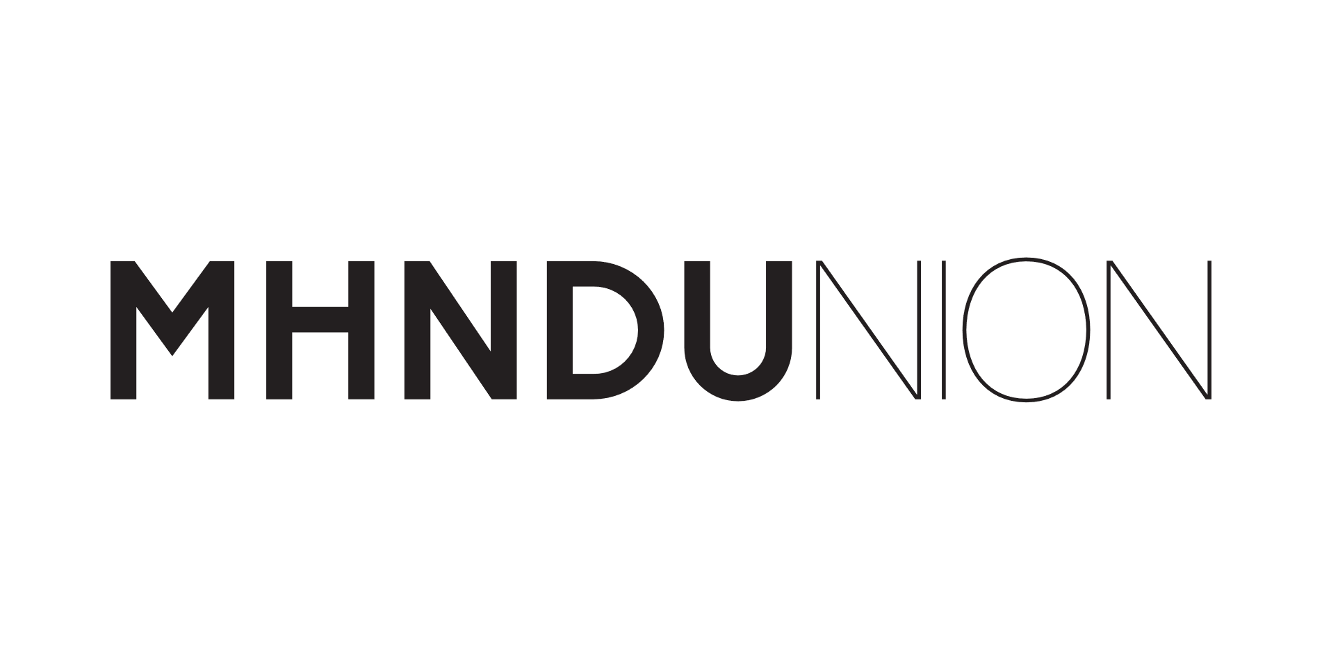 MHN Design Union is an award-winning architectural practice specialising in small- and medium-sized residential projects. Their designs are characterised by confident, modern statements, perfectly tempered by an intimate knowledge of local lifestyle, culture and climate.