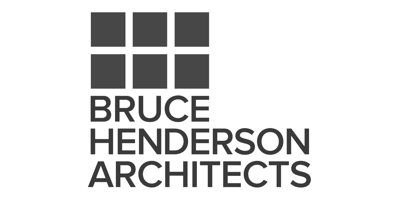 Inspired by form and space, light and shadow, colour and texture; Bruce Henderson Architects create beautiful, sustainable buildings of quality and innovation. This, along with functional and financial considerations, ensures practical, viable, better-built environments for the community.
