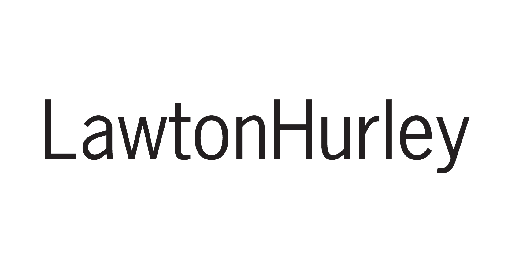 Established in 1997, Lawton Hurley is a design-based architectural practice working across all aspects of residential, commercial and retail projects. With a high level of expertise and service, they provide innovative solutions tailored to each individual venture.