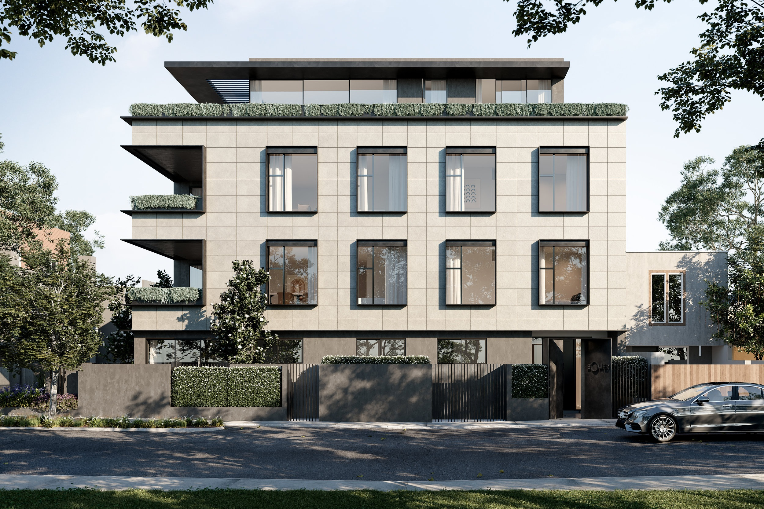 S02_16-18_Chambers_South_Yarra_EXT_Entry_Final.jpg