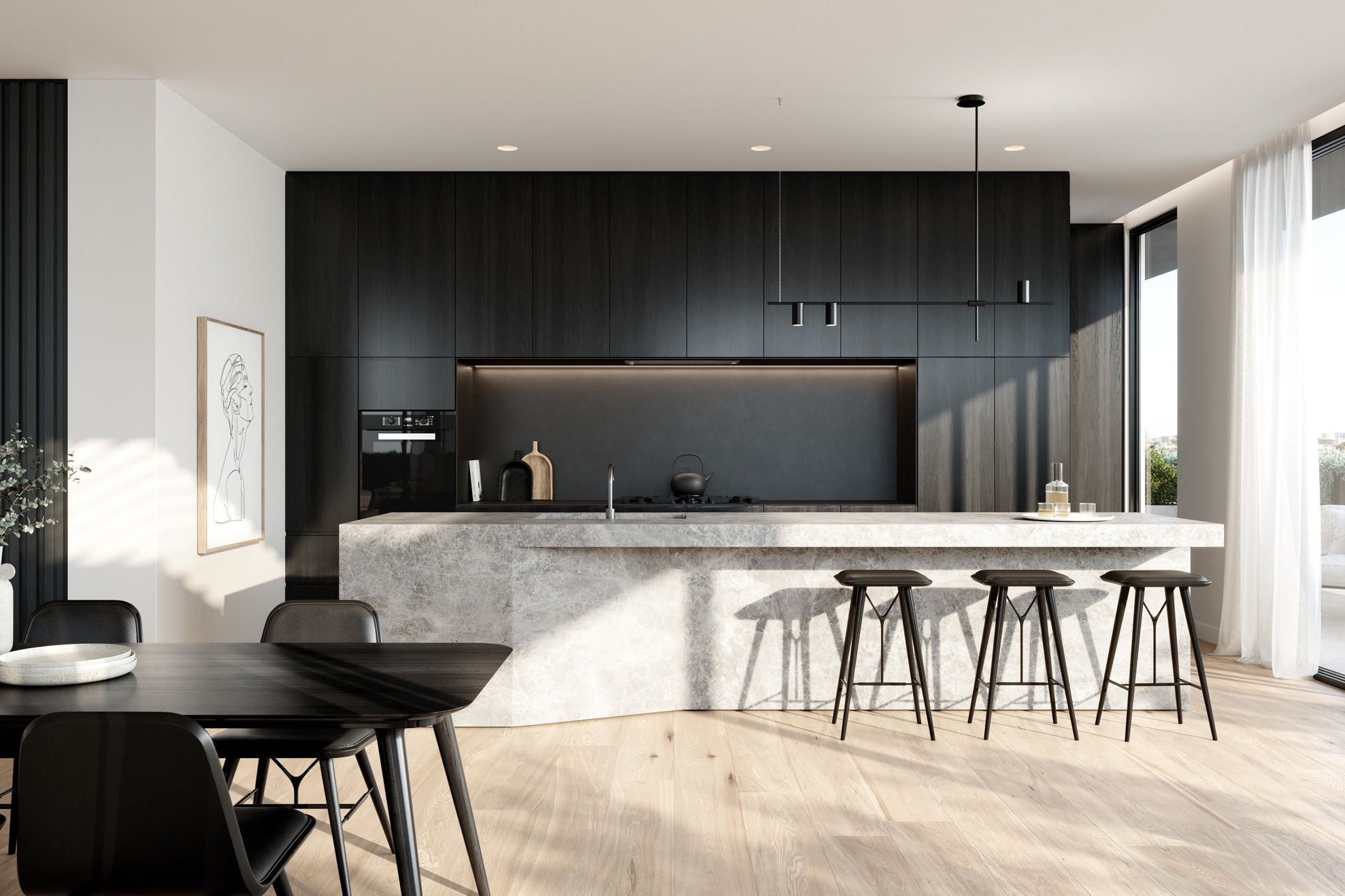 S04_16-18_Chambers_South_Yarra_INT_Penthouse_Kitchen_Final.jpg