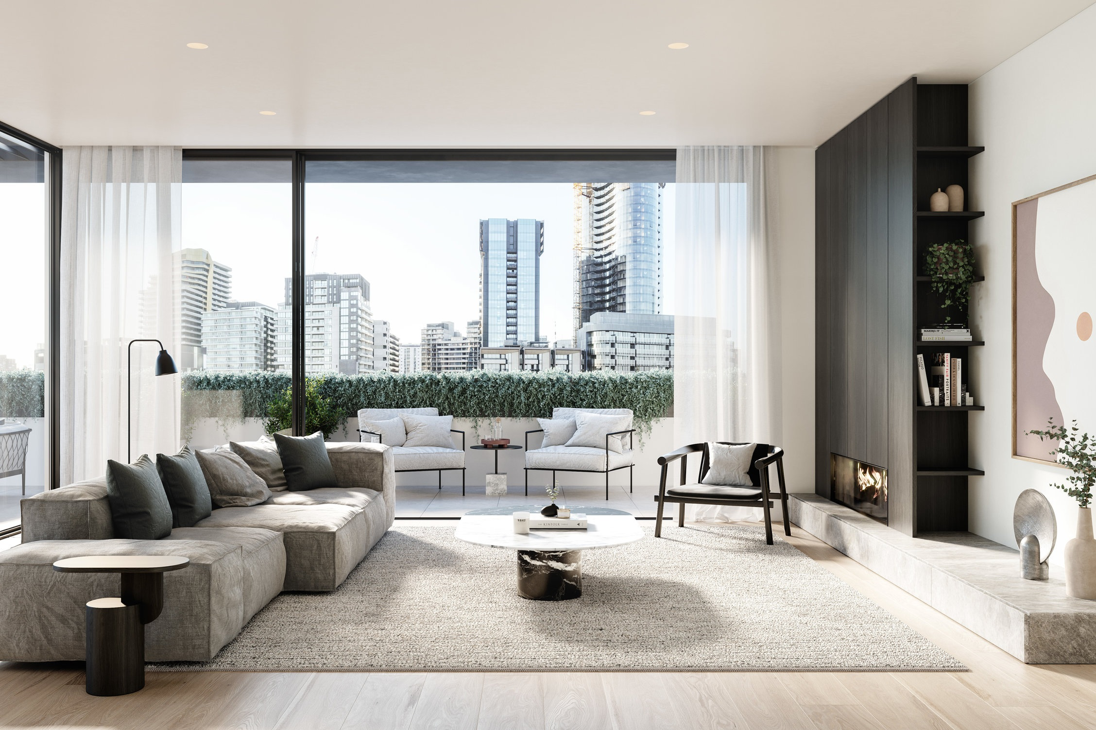 S06_16-18_Chambers_South_Yarra_INT_Penthouse_Living.jpg