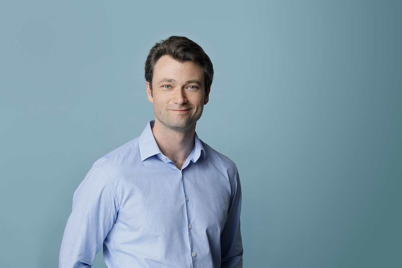 Dr Sam Young Orthopaedic Surgeon Perth
