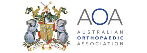 Australian Orthopaedic Association