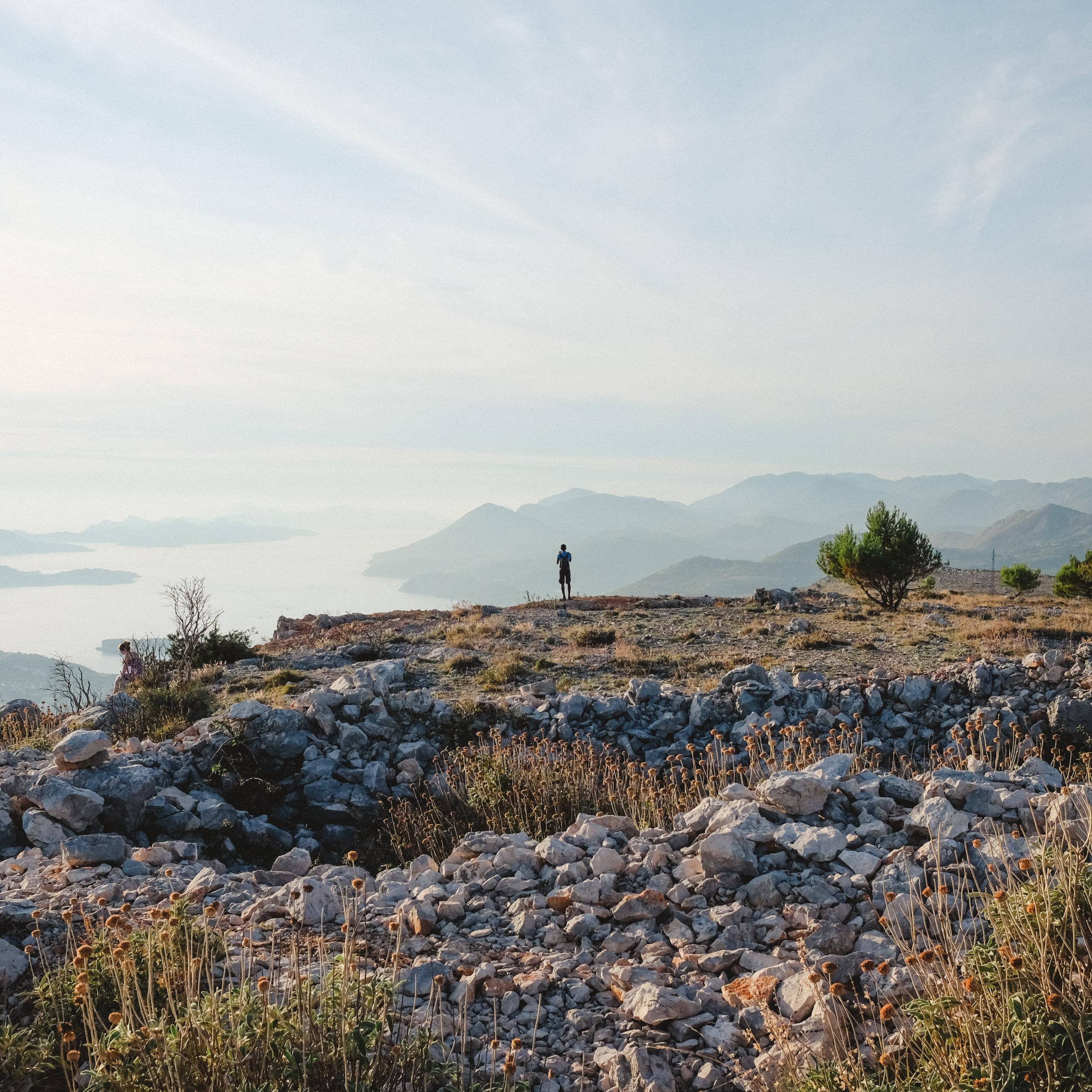 Croatia_Jana Pearl
