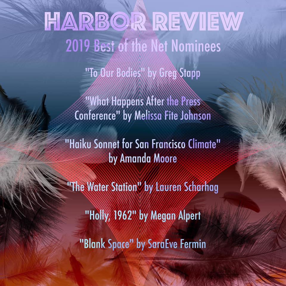 harbor review.jpg