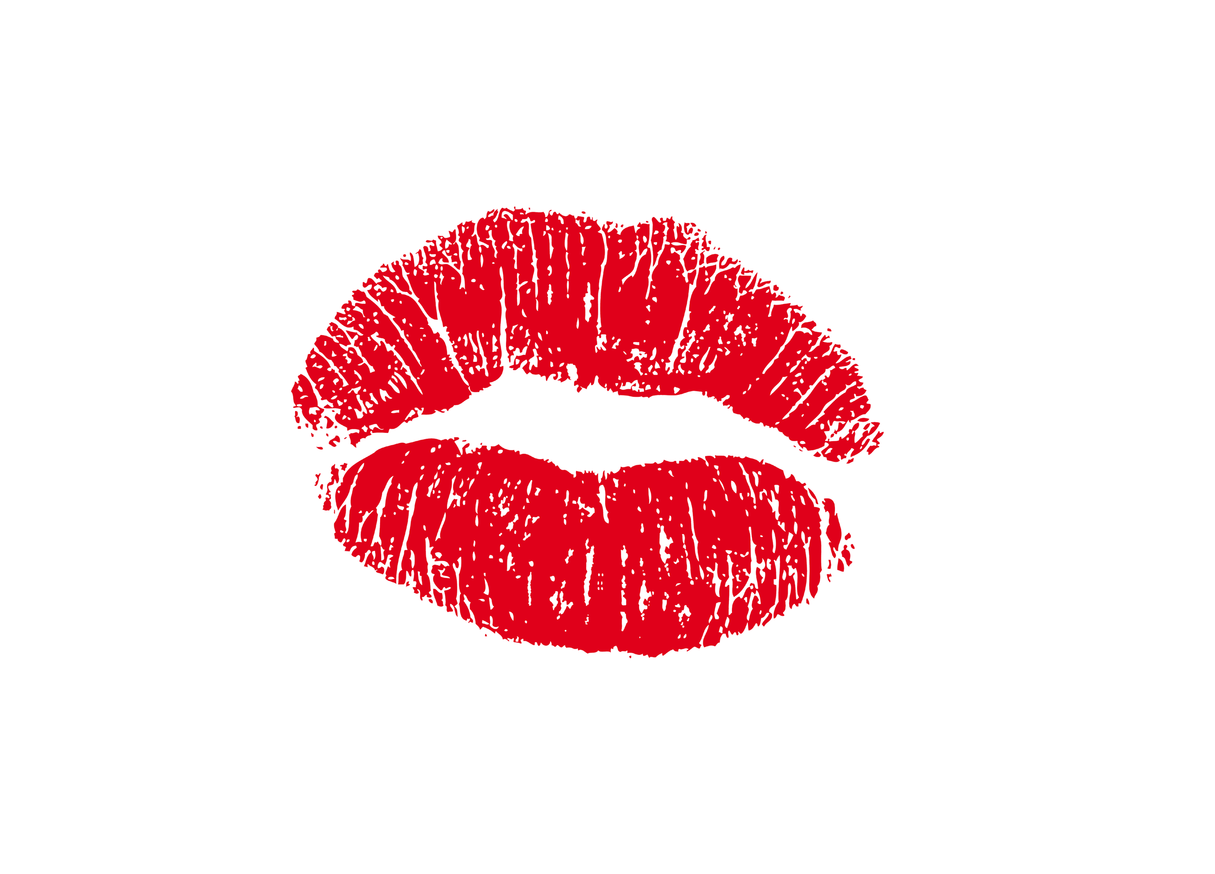 purepng.com-lips-kisslipssoftmovablemovable-human-lipskissingred-lipskiss-14215269274654zqgz.png