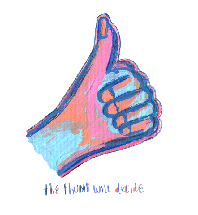 thumbs-up186.png