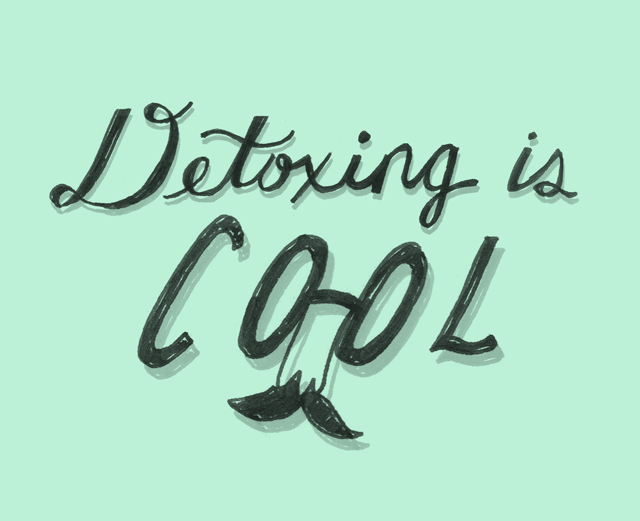detoxing-is-cool.png