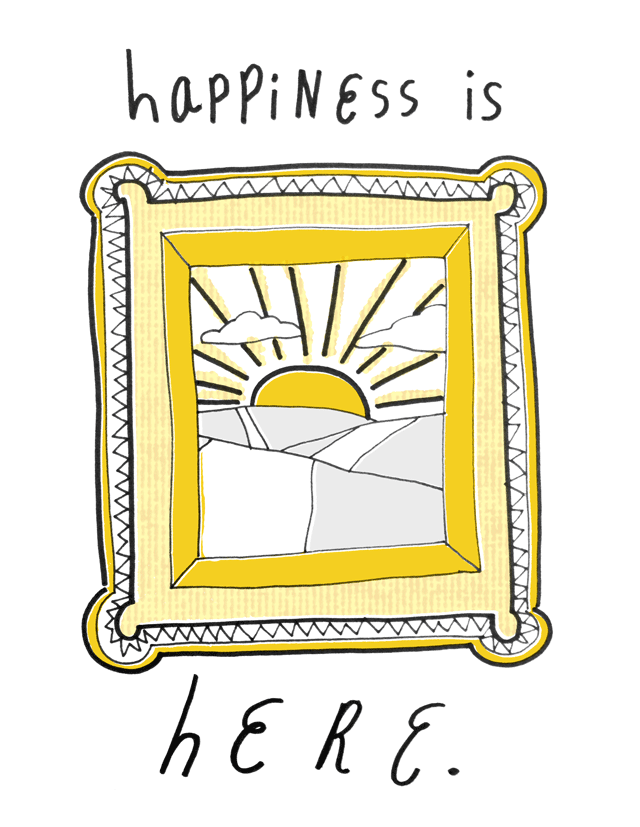 happinessishere.png
