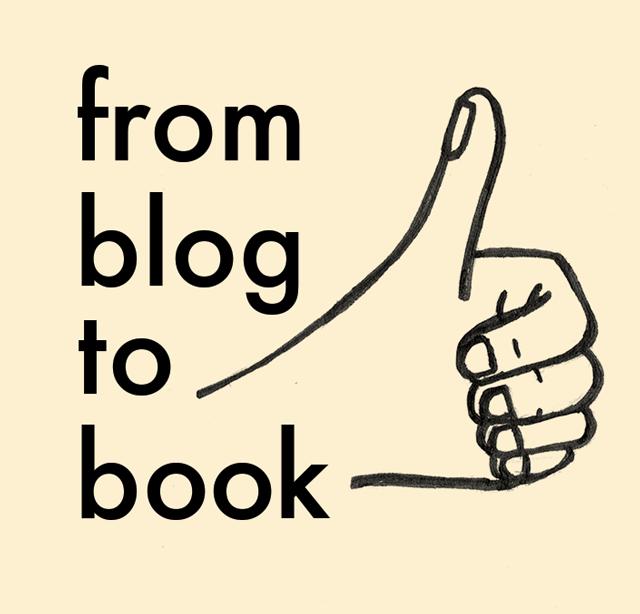 blogtobook.png