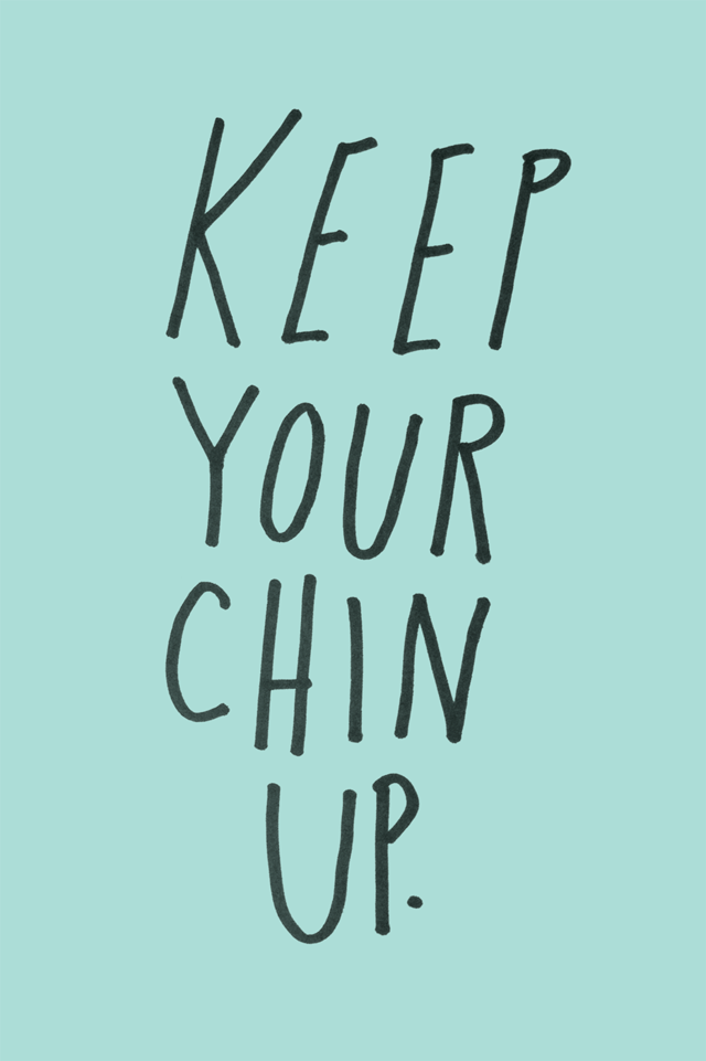 chinup.png