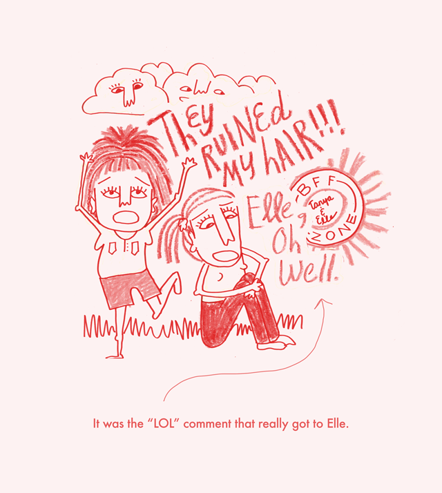 elle-oh-well288.png