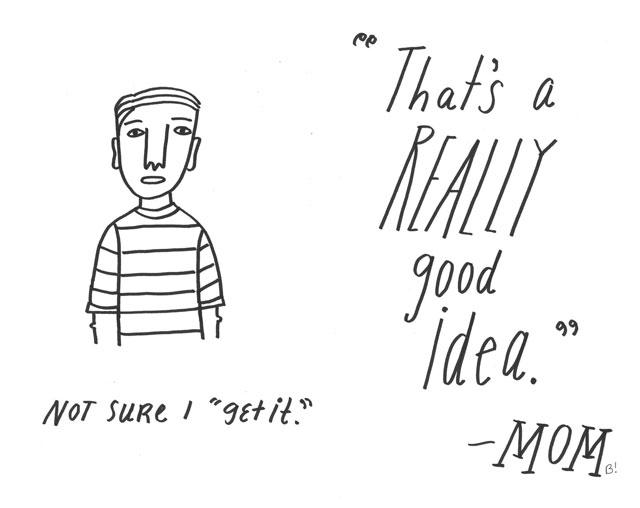 good-idea1.jpg