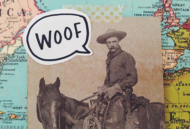 woof-cowboy.jpg