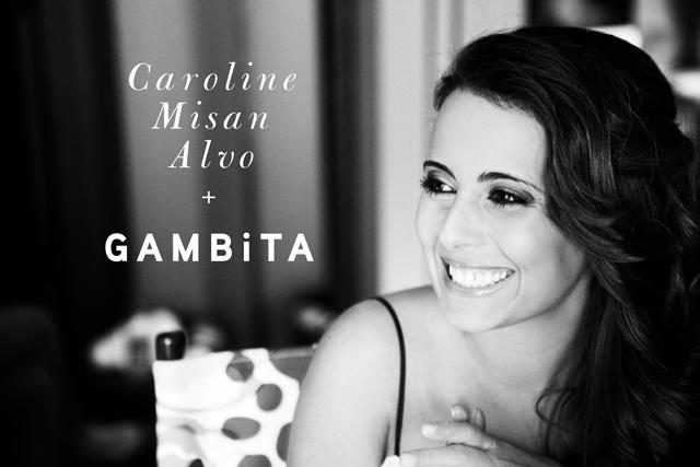 caroline-gambita.jpg