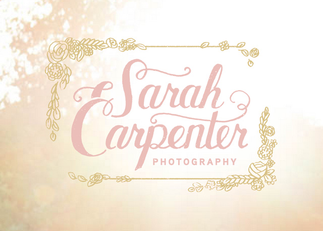 sarah-carpenter.jpg