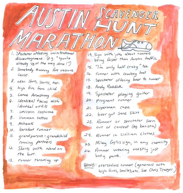 austin-marathon-scavenger-hunt.jpg