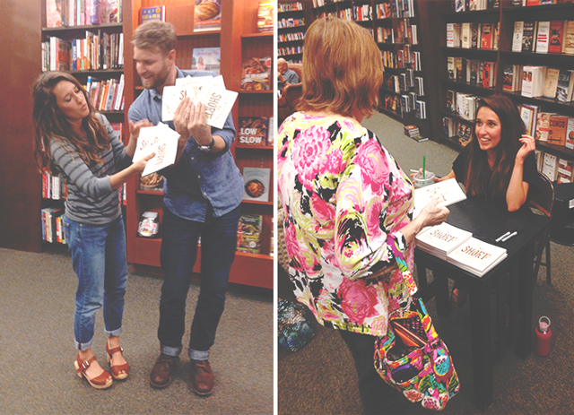 book-signing.png