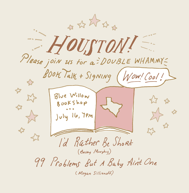 houston-book-signing-blue-willow.png