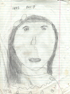 childhood-drawings-becky-simpson.jpg