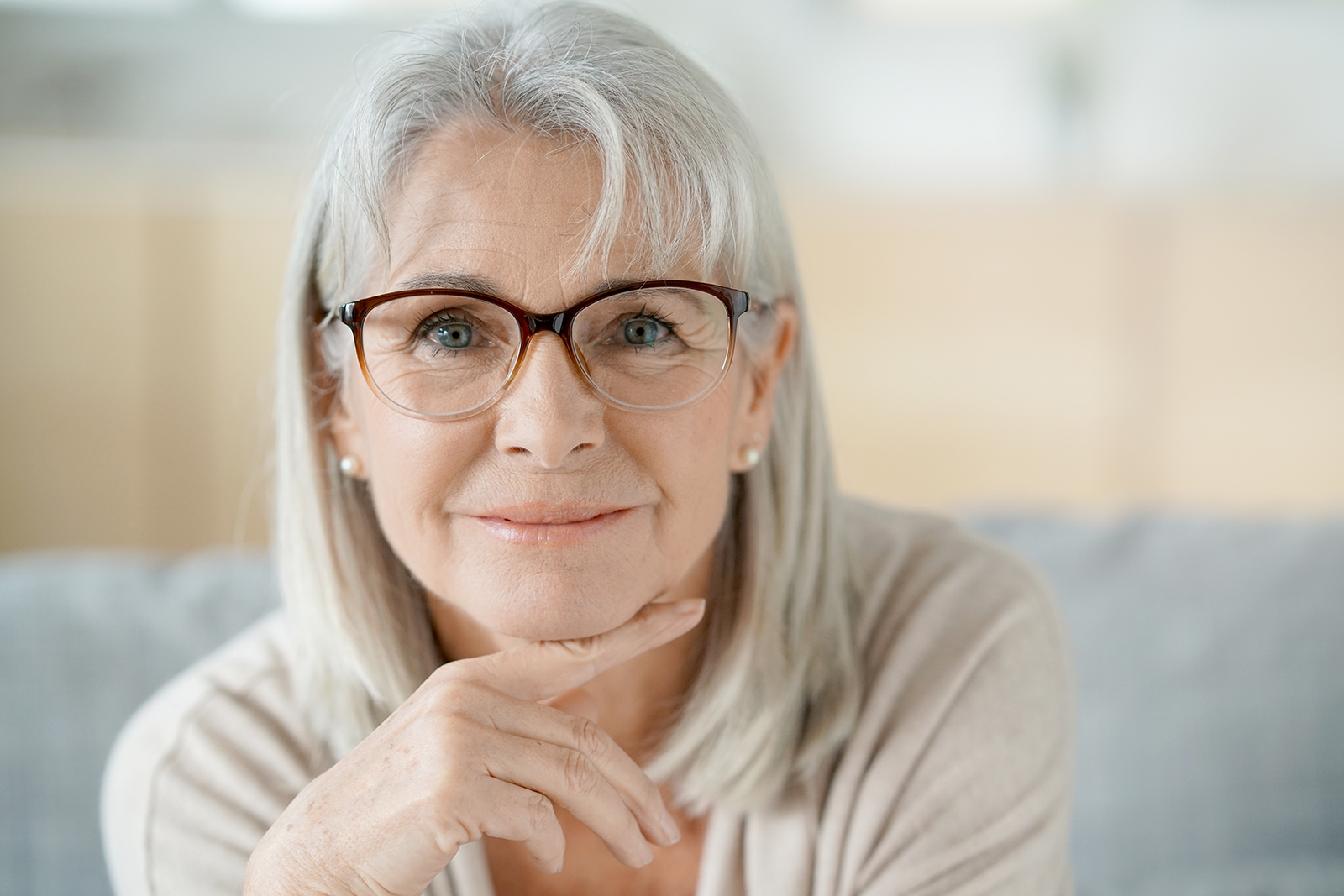 senior-woman-glasses.jpg