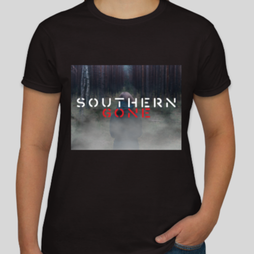 MERCHANDISE - Southern Gone Swag