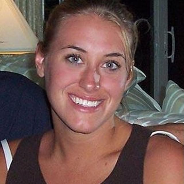 Help us find out what happened to Jennifer Kesse!  Listen to our brand new episode featuring this puzzling case and comment with your theories below.  Listen now: https://apple.co/2qJHJKO  #missingperson #truecrimepodcast