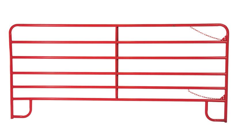 1 3_4in Rounded Corner - red.jpg