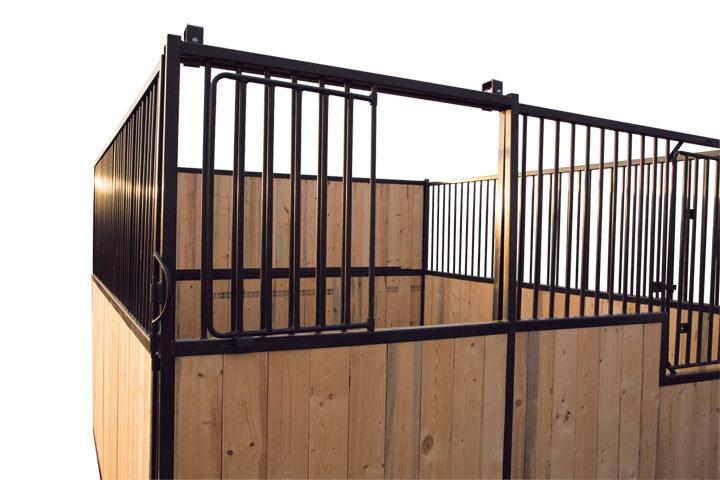 10x10 Horse Stall-3.jpg