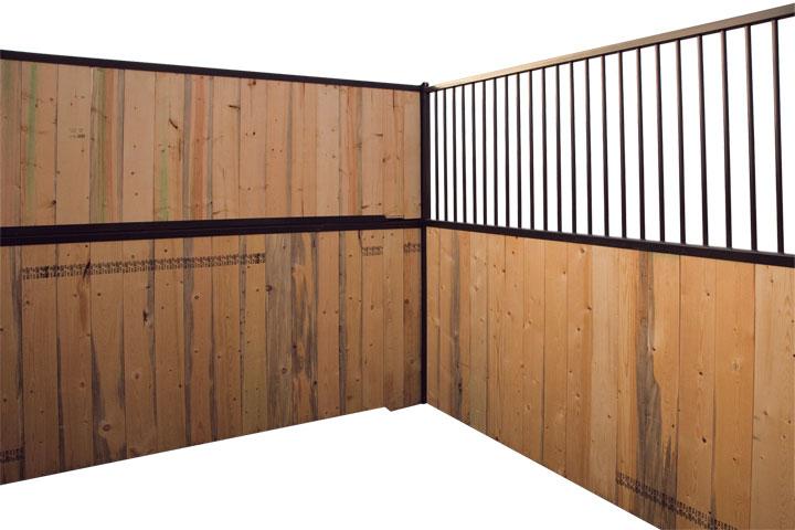 10x10 Horse Stall-2.jpg